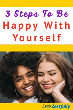 Create your own happiness with this free report that reveals 3 powerful steps to find happiness. Unbeknownst to many, happiness is a choice…to choose it click the pin to download it now! #behappy #happinesstips #happinesshabits #behappywithyourself #createyourownhappiness #behappier #livezestfully #findhappiness Happiness Comes From Within, Happiness Is A Choice, Tips To Be Happy, Are You Happy, Happy Today, Happy People, Feeling Happy, In This Moment, Feelings