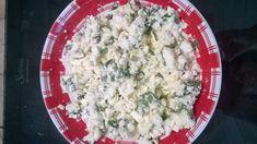 Samboussak libanais au fromage et à la menthe Préparation : 1h40 Cuisson : 20 à 30 minutes Ingrédients Pâte à samboussak 12.5 cl eau tiède 200g farine 2.5 cl huile d'olive 1 cuil à soupe de miel 1 cuil à café de sel Farce 150g de feta 150g de mozzarella...