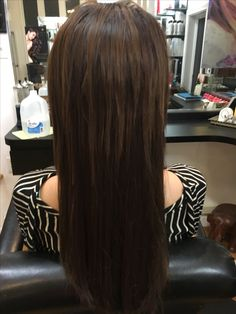 She by socap human hair extensions crown beauty bar fayetteville she by socap human hair extensions crown beauty bar fayetteville ar b e a u t y b y s u z a n n a h pinterest human hair extensions beauty bar and pmusecretfo Choice Image