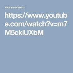 https://www.youtube.com/watch?v=m7M5ckiUXbM