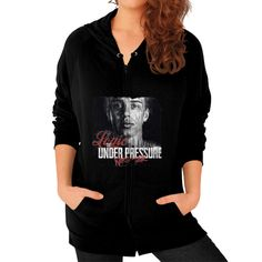 Now avaiable on our store: American Singer L... Check it out here! http://ashoppingz.com/products/american-singer-logic-the-under-pressure-world-tour-womens-zip-hoodie?utm_campaign=social_autopilot&utm_source=pin&utm_medium=pin