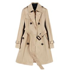 Hoodie Jacket Lace Woolen Coat Jacket Trench Loose Thicken Coat Chandal Clothing Mori