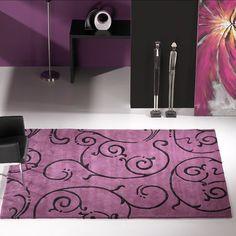 get cheap bath mat alibaba - Recherche Google