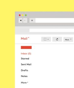 Email Management Inbox Zero Tips