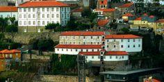 Porto - Zona histórica | Fotografia de JouElam | Olhares.com