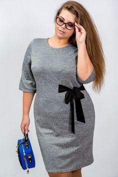 Купить женские платья в интернет-магазине недорого от GroupPrice 9dfa108996e81