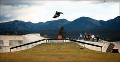 If you're Chris Haffey, why not just 180 WAY higher than everyone else.