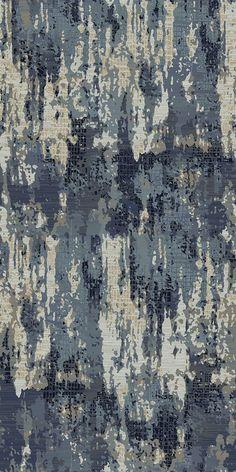 Home Depot Carpet Runners Vinyl Old Wood Texture, Tiles Texture, Hotel Carpet, Rugs On Carpet, Red Carpet, Art Grunge, Lotus Art, Funny Phone Wallpaper, Phone Wallpapers