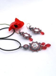 Lovely collection by Natali on Etsy