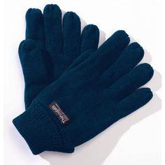 Regatta thinsulate glove