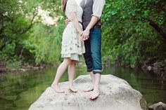 love the angle and what she is wearing #photography #couples