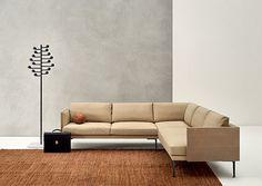 Steeve sofa