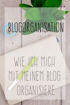 Meine Blogorganisation E-mail Marketing, Content Marketing, Search Engine Optimization, Pinterest Marketing, Sliders, Online Business, Motivation, Social Media, Schneider