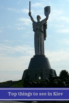 top things to do in kiev pin (3)