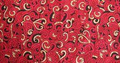 Image result for TRADITIONAL maori fabrics