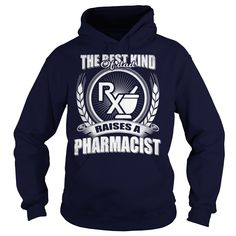 The Best Kind Of Dad Raises Pharmacist Proud Dad Daddy T shirt #gift #ideas #Popular #Everything #Videos #Shop #Animals #pets #Architecture #Art #Cars #motorcycles #Celebrities #DIY #crafts #Design #Education #Entertainment #Food #drink #Gardening #Geek #Hair #beauty #Health #fitness #History #Holidays #events #Home decor #Humor #Illustrations #posters #Kids #parenting #Men #Outdoors #Photography #Products #Quotes #Science #nature #Sports #Tattoos #Technology #Travel #Weddings #Women