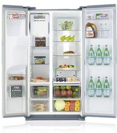 Creative Universal Abastecimiento De Agua Tubo Conexión Kit 5 For American Refrigeradores Electrodomésticos Frigoríficos Y Congeladores