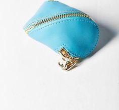 coin purse - Google Search