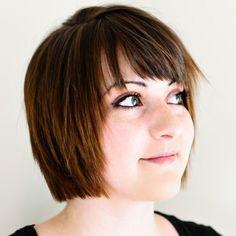 women-short-hairstyles-brown
