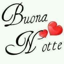 Italian Greetings, Animated Heart, Good Night, Cool Pictures, Like4like, Arabic Calligraphy, Videos, Instagram, Dolce