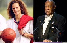 Who Is Andrea Constand? A Look at the Woman Behind Bill Cosby's Imminent Arrest