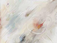 *POR LOS POROS* ~ Aunque el oxígeno que respiramos a través de nuestros poros es prácticamente despreciable o el alimento que podemos tomar a través de ellos es casi nulo, lo que sí entra por ellos de forma muy relevante, son las sensaciones. Hay que recordar que la piel es el órgano más grande del cuerpo. ~ #art #arte #xavierfontcuberta #artistaespañol #artistacatalan #ipadart #print #draw #pintura #paint #abstract #abstractpainting #artgallery #artist #artwork #color #colour #creative…
