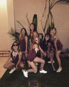 Billie Eilish, Coachella, Womens Fashion, Layering, Party Wear, Women's Fashion, Woman Fashion, Woman Clothing, Female Fashion