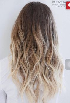 Trying something like this soon :)