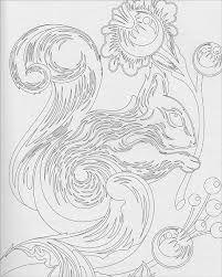 tula elizabeth coloring pages - photo#48