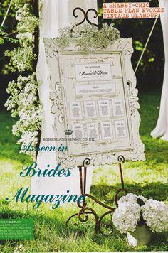 Bohemian Dreams - Props and Accesories Wedding Props, Wedding Favours, Wedding Centerpieces, Our Wedding, Dream Wedding, Wedding Decorations, Wedding Ideas, Vintage Props, Vintage Frames