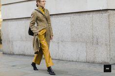 Alexandra Carl – London