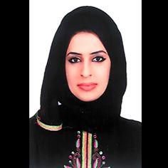 Fashion Designer Aisha Al Aleeli #designer #fashiondesigner #aishaalaleeli