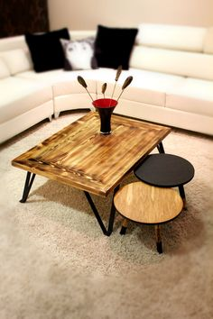 Turner Lift Top Coffee Table Oak Coffee Tables at Hayneedle