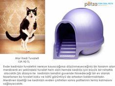 http://www.petza.com.tr/Mor-Kedi-Tuvaleti,PR-1002.html