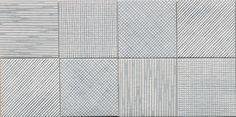 Academy Tiles - Porcelain Tiles - Tratti 100 x 100mm - 84358