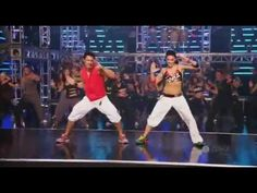 Zumba Mix - Warm Up Disco - Dance whit me Dance Workout Videos, Zumba Videos, Dance Videos, Dance Moves, Cardio Dance, Fitness Tips, Fitness Fun, Zumba Workouts, Workout Tips