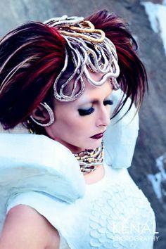 High Fashion Photography | high-fashion-photography