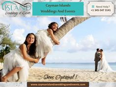 If You Need Help with Your Cayman Islands Destination Wedding Contact Cayman Islands Weddings & Events by Visit our site: http://www.caymanislandswedding.com
