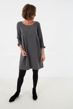 Les nouveautés d'octobre ! robe-dos-nu-garance-une-souris-dans-mon-dressing-5 – Une souris dans mon dressing
