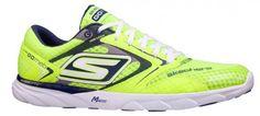 Fast Flats: U.S. Olympic Marathoners' Racing Shoes