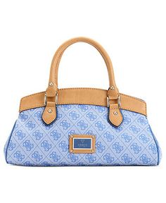 e71023b460 57 Best Guess Bags images