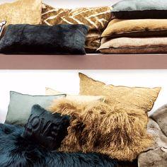 Coussins Maison de Vacances Decoration, Zoom, Throw Pillows, Blanket, Textiles, Design, Shopping, Style, Cushions
