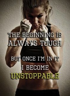 Healthy body, fit body, fitness motivation, fitness inspiration, girls with muscle, fitness quote, motivational quote, workout of the day.