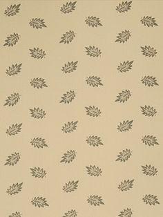 Product Detail - DecoratorsBest