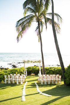 Sheraton Kauai Resort Naomi Wong Photography Martin Roberts Design