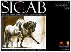 Cuộc thi thiết kế poster SICAB 2017