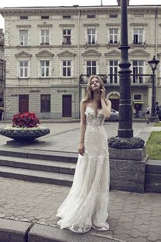 De Dresses 2016 Vestidos Yolan Bridal Imágenes 17 Mejores Cris EvUnP