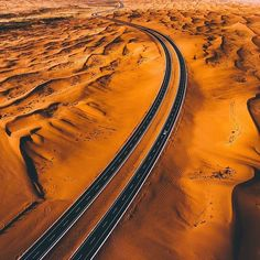 Drone Design : Spectacular Drone Photography by NKCHU - Drone Showers Beautiful Roads, Beautiful Landscapes, Beautiful Places, Aerial Photography, Landscape Photography, Photography Ideas, Nature Photography, Winding Road, Belle Photo