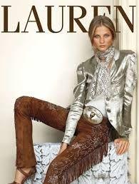 Image result for ralph lauren blue label