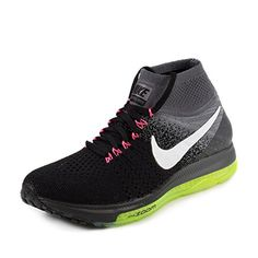 728bdafb3232c1 Nike Women s Zoom All Out Flyknit
